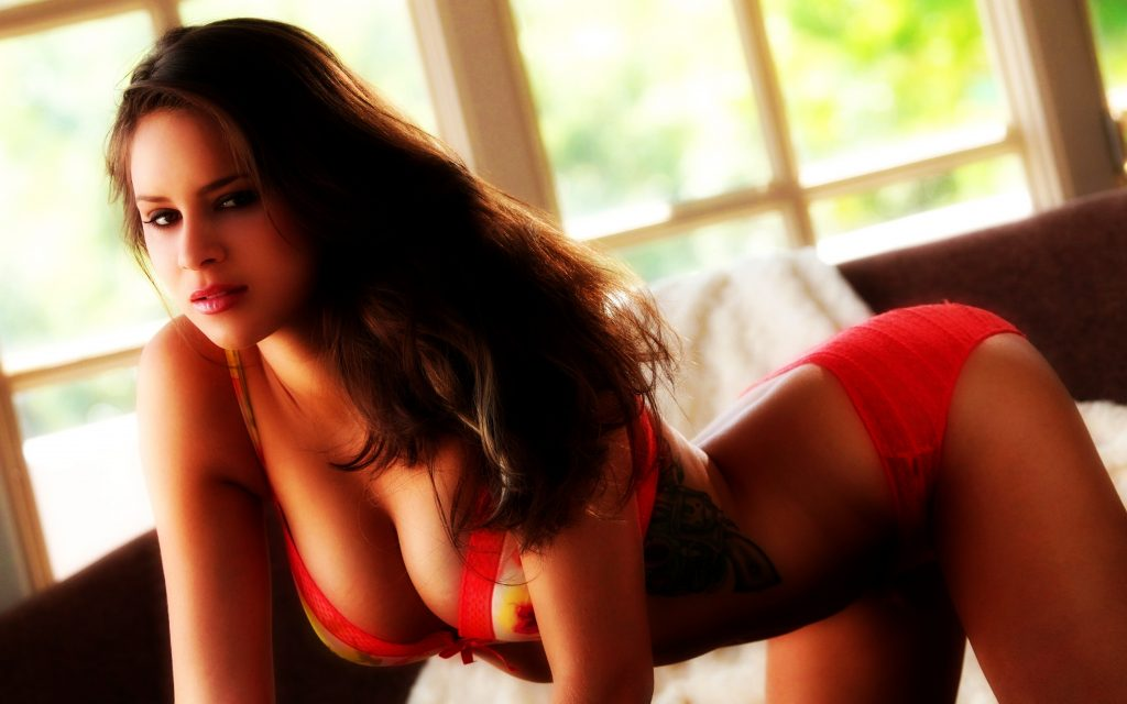 Ealing escorts for entertainment
